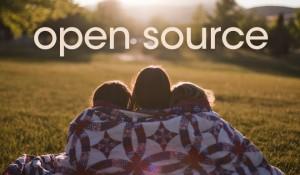 OS_OpenSource_660x384
