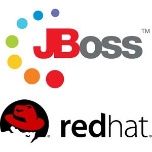 Red hat jboss training